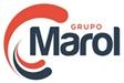 Grupo Marol